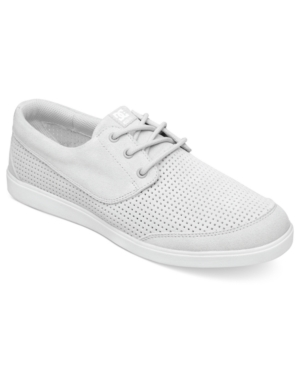 DC Shoes Pool LE Sneakers Mens Shoes