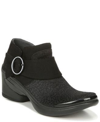 bzees shoes on sale