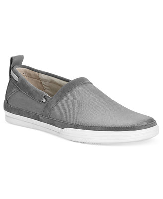 calvin klein s shoes york casual slip ons shoes
