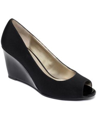 Macy39;s+Clearance+Shoes Macy39;s Clearance Shoes http://www1.macys.com