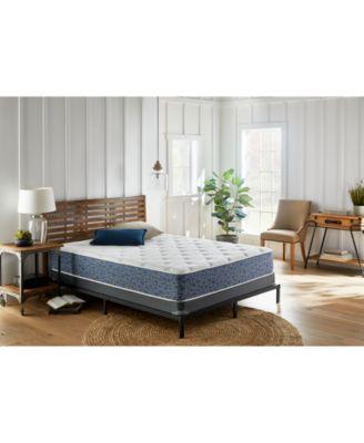 American Bedding 11
