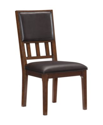 Caruth Side Chair