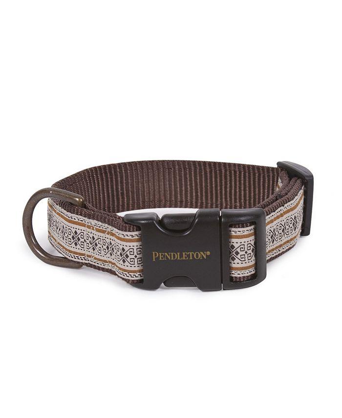Pendleton -