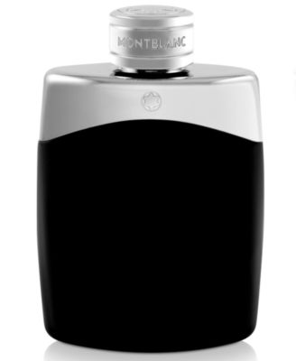 Men's Legend Deodorant Stick, 2.5 oz