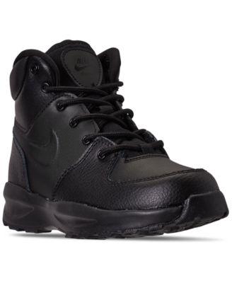 kids boots nike