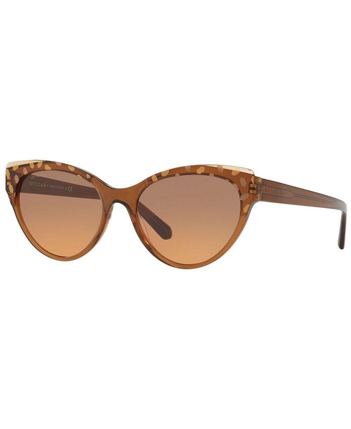 BVLGARI - Sunglasses, BV8209 56
