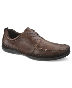 Hush Puppies Accel Oxford Shoes Men's Shoes