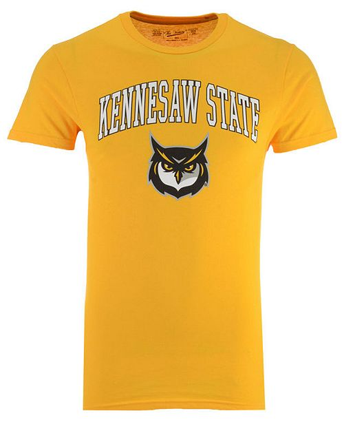 NCAA Kennesaw State Owls T-Shirt V3