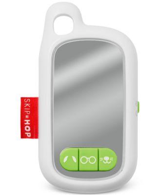 Selfie Toy Phone