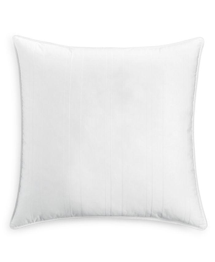 "Hotel Collection - Alternative Euro 26"" x 26"" Pillow"