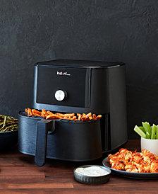 Instant™ Vortex™ 6-Qt. 4-in-1 Air Fryer