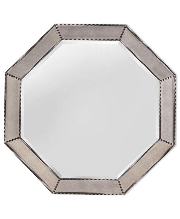 Furniture - Mirror, Octagon