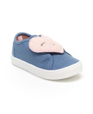 Carter's Toddler Girls Deanna Shoe