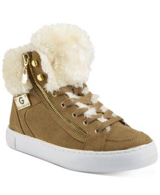GBG Los Angeles Gabbi Sneakers