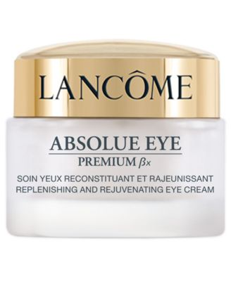 Absolue Premium Bx Eye Cream, 0.7 oz