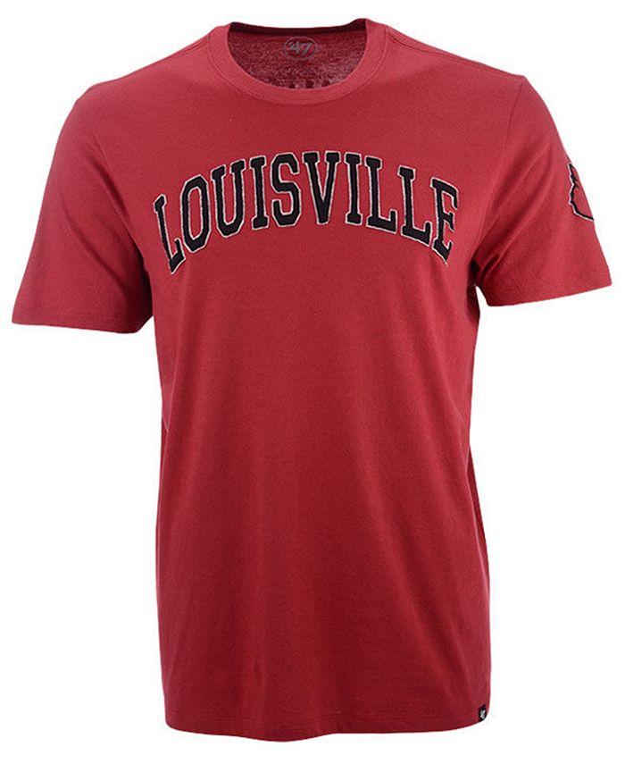 '47 Brand - Fieldhouse T-Shirt