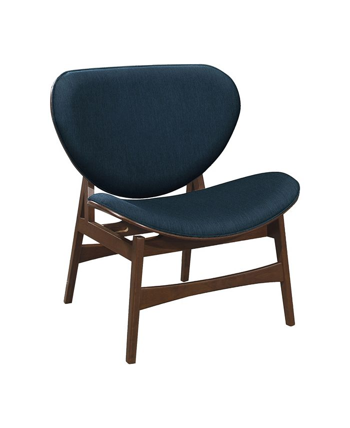 Furniture - Orson Lounge Chair