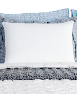 CLOSEOUT! Sealy Memory Foam Bed Pillow