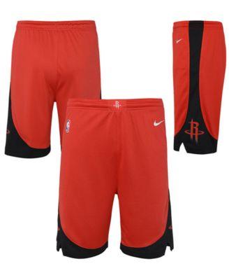 Nike Big Boys Houston Rockets con