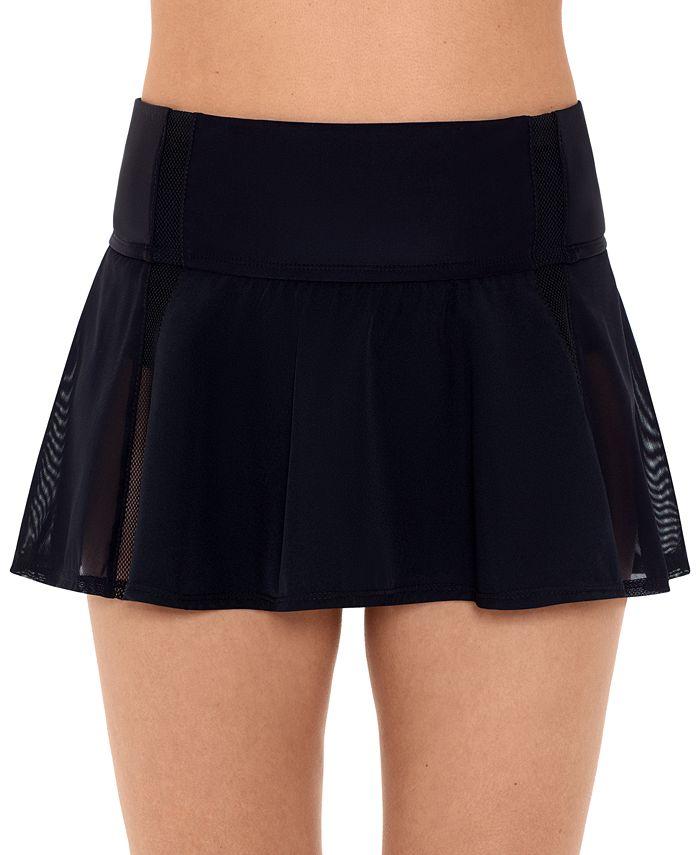Reebok - Woven Swim Skirt
