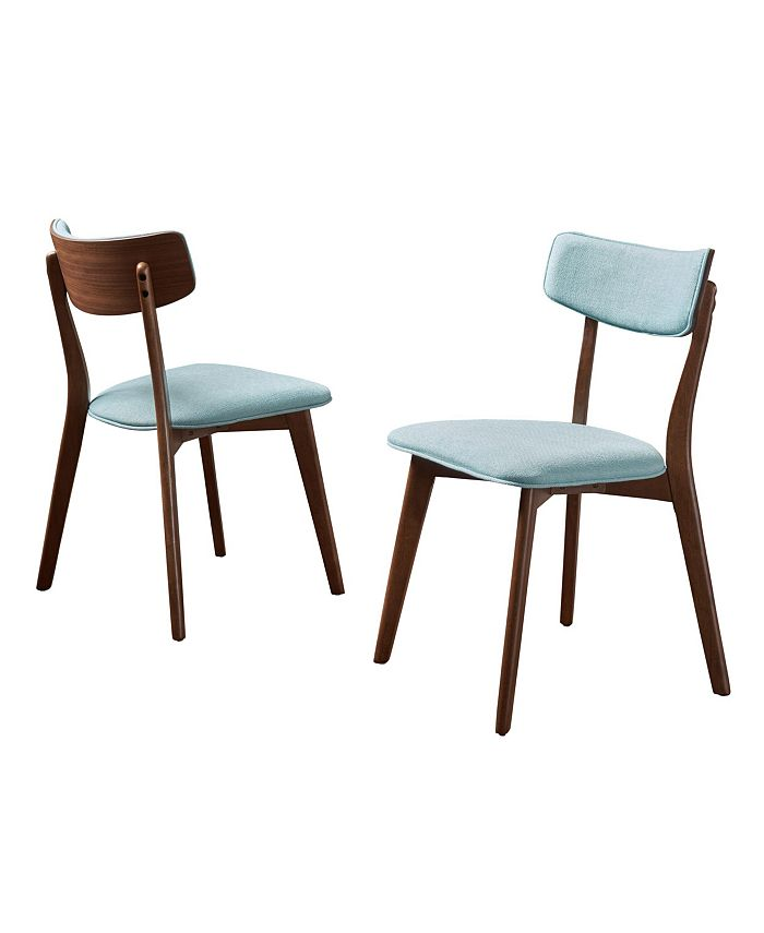 Noble House - Abrielle Dining Chair