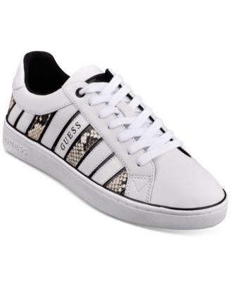 GUESS Women's Bolier Sneakers \u0026 Reviews