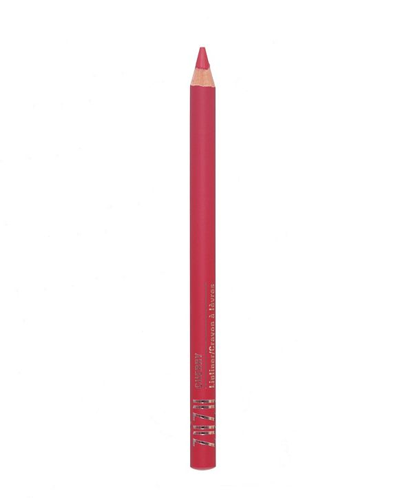 Zuzu Luxe Lip Pencil, 0.04oz