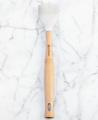 Le Creuset Revolution Basting Brush