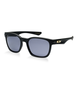 8ef0215e6e UPC 700285785233 - Oakley Garage Rock Shaun White Sunglasses ...