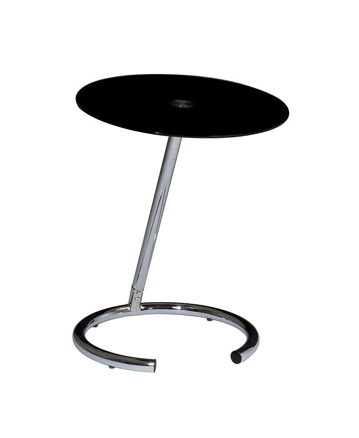 Office Star - Yield Telephone Table