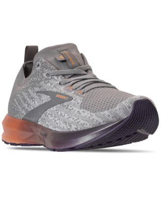 Levitate 3 Running Sneakers