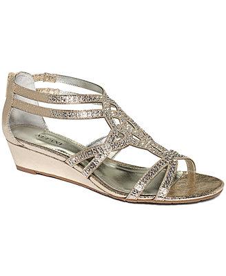 alfani s sandals shoes macy s
