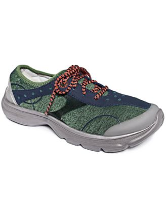 Naturalizer BZees Picnic Athletic Oxford Sneakers