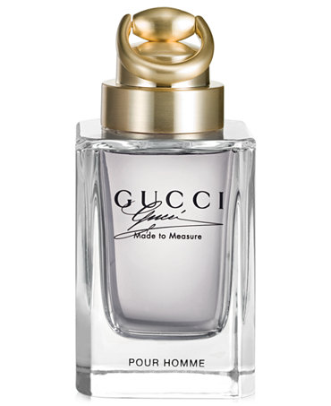 This product is a fragrance item that comes in retail packaging Pheromones For Men.