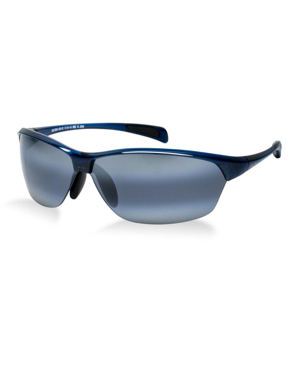 Maui Jim Sunglasses, Hot Sands   Sunglasses   Handbags & Accessories