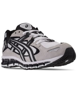 GEL-Kayano 5 360 OG Running Sneakers