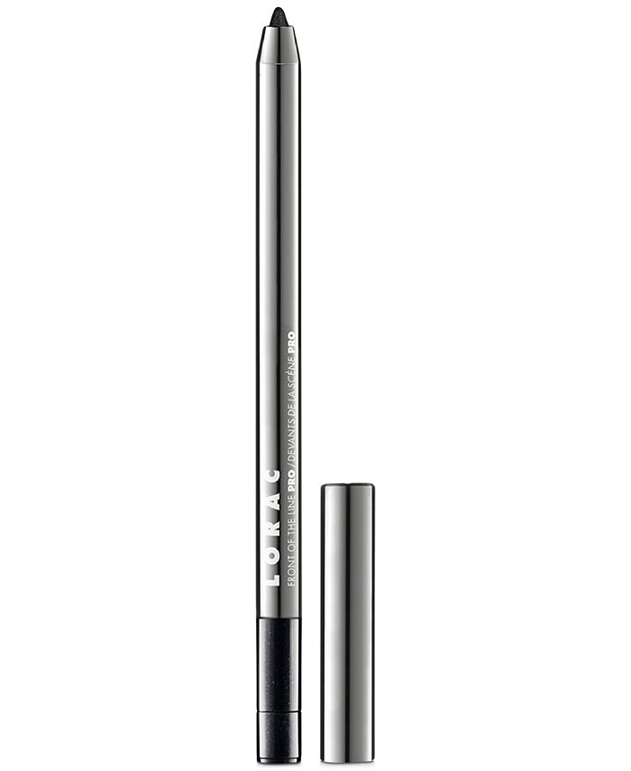 Lorac - Front Of The Line PRO Eye Pencil