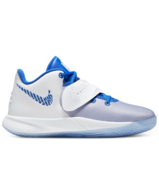 finish line kyrie