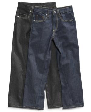 Sean John Kids Jeans Little Boys Porter Jeans