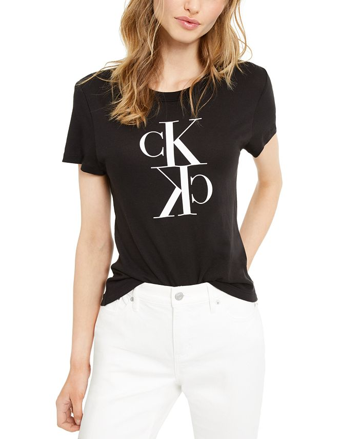 Calvin Klein Jeans - Logo T-Shirt
