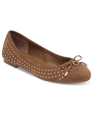 BCBGeneration Wallee Flats Women's Shoes
