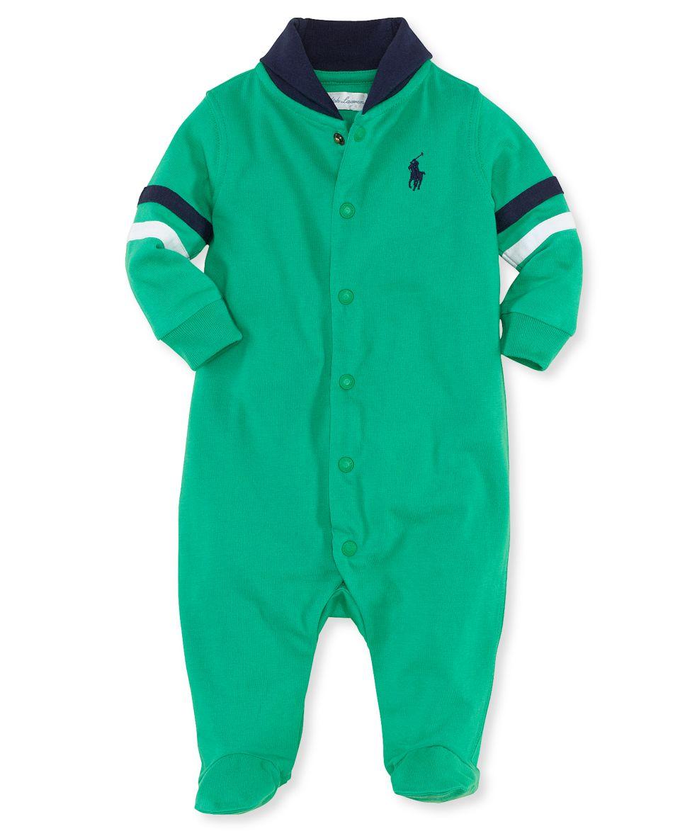 Carters Girls or Little Girls 2 Piece Reindeer Pajamas   Kids