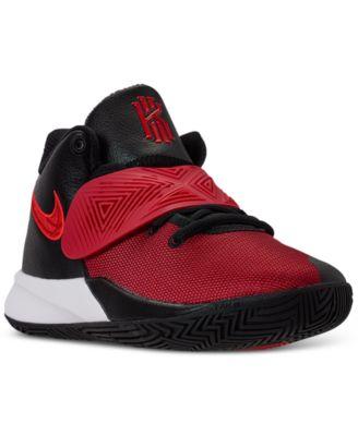 Nike Big Boys Kyrie Flytrap III
