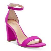 Womens Footwear On Sale from $19.93
