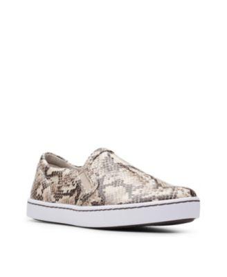 Pawley Bliss Sneakers \u0026 Reviews