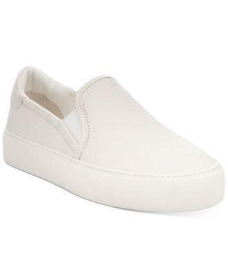 UGG® Women's Jass Slip-On Sneakers