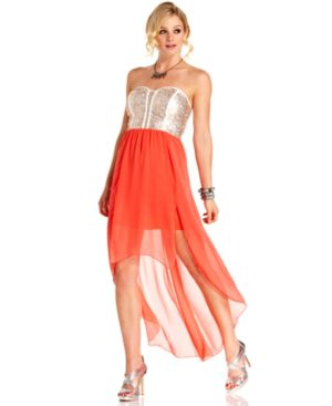 High Low Prom Dresses Archives Page 2 Of 2 Prom Belles