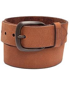 Levi's® Men's Leather Belt