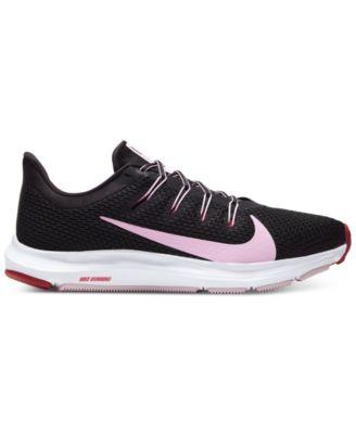Nike Women's Quest 2 Running Sneakers