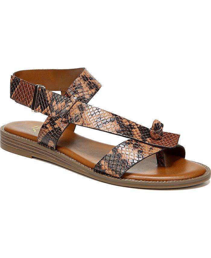 Franco Sarto - Glenni Sandals